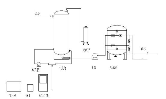 电路 电路图 电子 户型 户型图 平面图 原理图 553_330